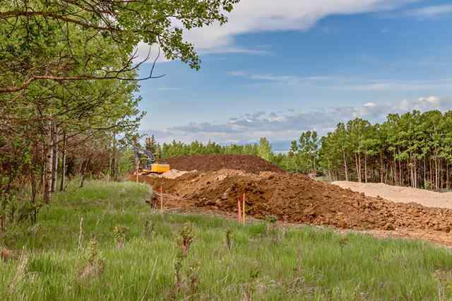 MLS® #A1057316 56 Stonewood Dale Place T3Z 3M8 Rural Rocky View County