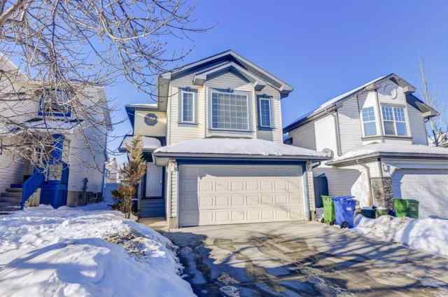 295 Bridlewood Circle SW in Bridlewood Calgary