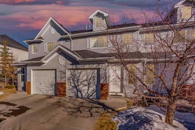 6 Covemeadow Road NE in Coventry Hills Calgary MLS® #A1057428