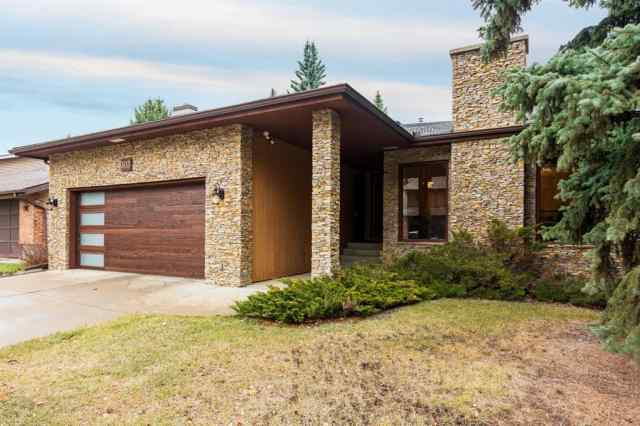 303 Canter Place SW T2W 3Z3 Calgary
