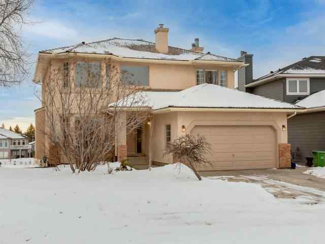 53 Douglas Woods Manor SE in  Calgary MLS® #A1057703