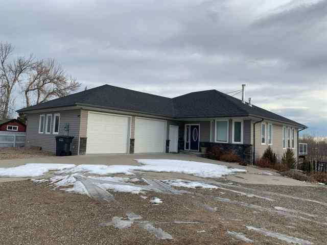 421 South 2 Street W in NONE Magrath MLS® #A1057770