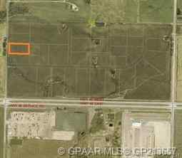 722025 Range Road 52   in Hawker Industrial Park Rural Grande Prairie No. 1, County of MLS® #A1057807