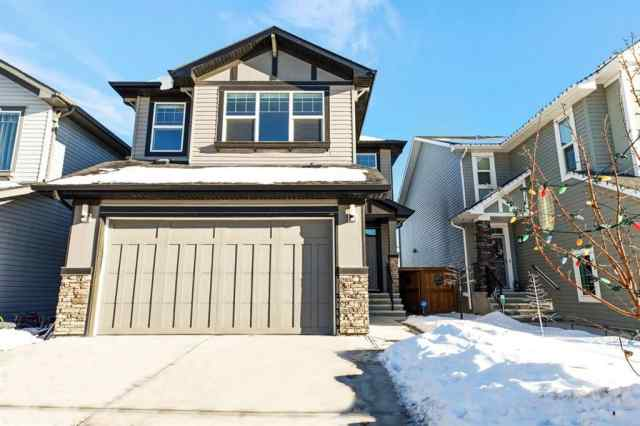 2084 Brightoncrest Green SE T2Z 5A3 Calgary