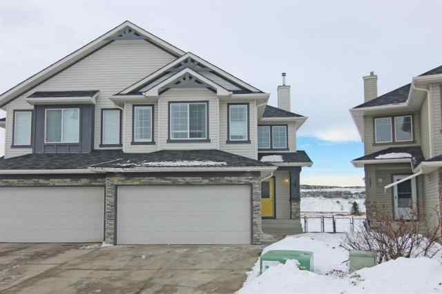 MLS® #A1057876 125 Evansmeade Point NW T3P 1C4 Calgary