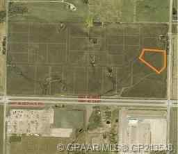 9 722040 Range Road 51   in Hawker Industrial Park Rural Grande Prairie No. 1, County of MLS® #A1057915