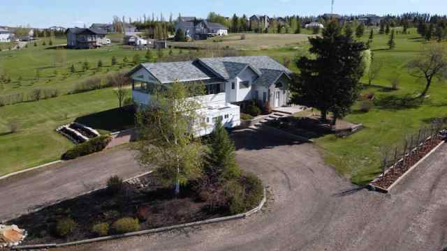 308/310 11 Avenue  in NONE Beaverlodge MLS® #A1057976
