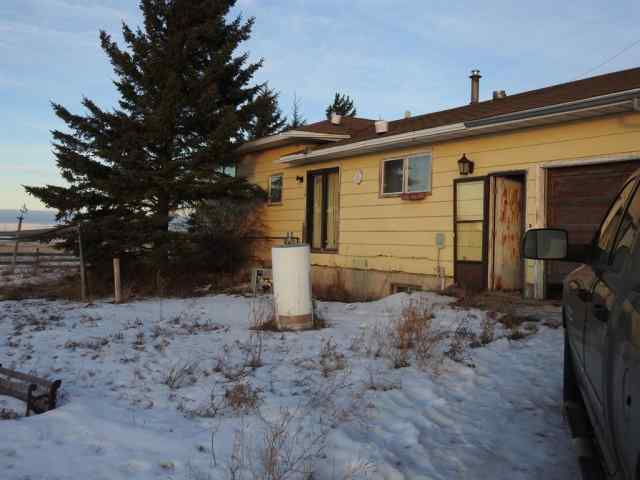 83042 Township Road 430   in NONE Rural Provost No. 52, M.D. of MLS® #A1058041