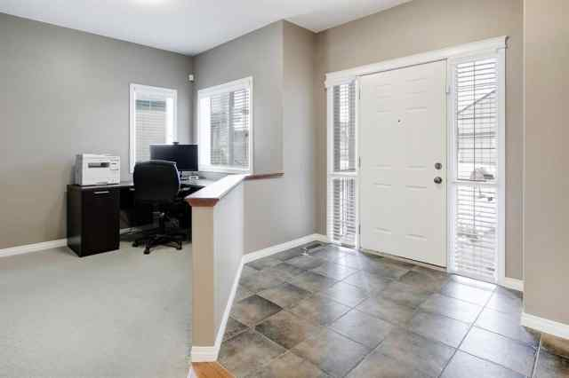 MLS® #A1058077 58 Arbour Vista Close NW T3G 5P4 Calgary