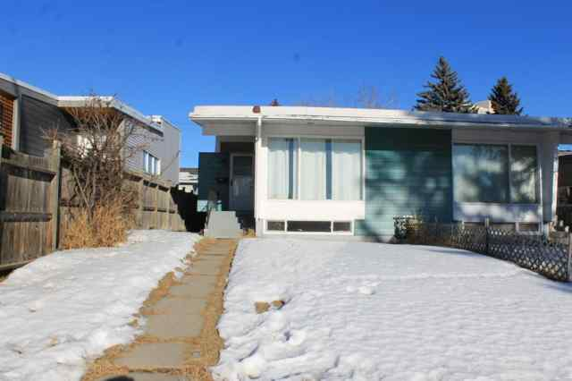 Kingsland real estate 726 68 Avenue SW in Kingsland Calgary