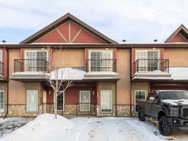 Unit-6105-200 Lougheed Drive  in Eagle Ridge Fort McMurray MLS® #A1058089