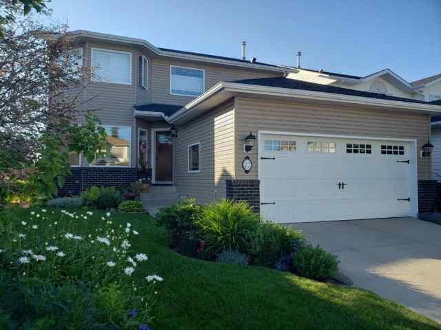 22 Arbour Crest Close NW in  Calgary MLS® #A1058129