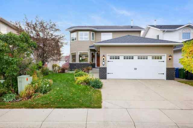MLS® #A1058129 22 Arbour Crest Close NW T3G 4G9 Calgary