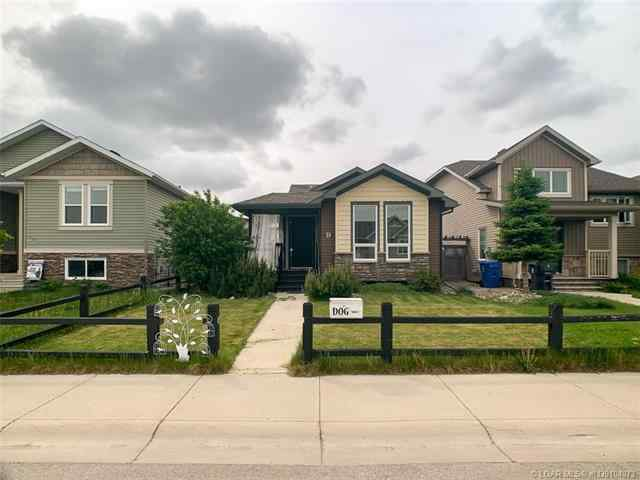 24 Mt Sundance Road W in Sunridge Lethbridge MLS® #A1058135
