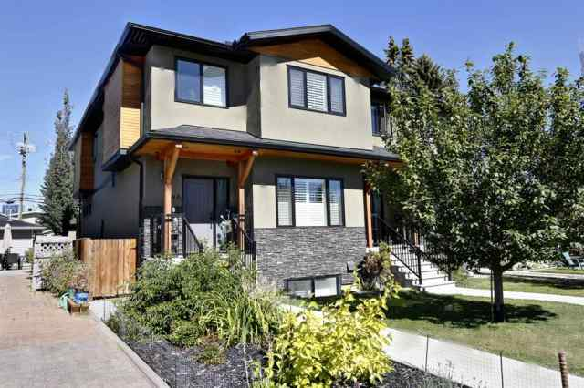 Erlton real estate 46 31 Avenue SW in Erlton Calgary