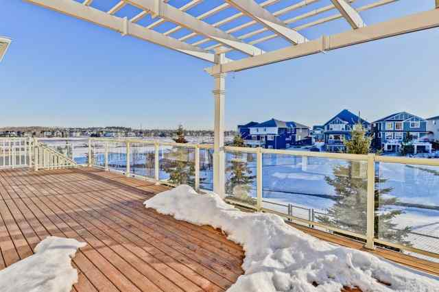 MLS® #A1058277 235 Lakepointe Drive T1X 0R3 Chestermere