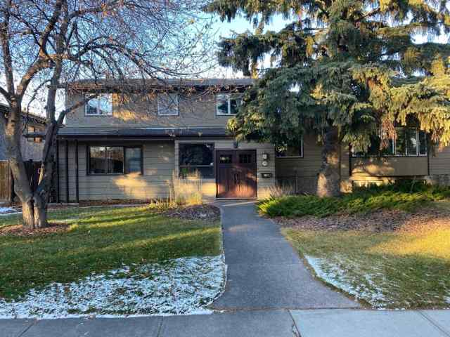 2108 51 Avenue SW in North Glenmore Park Calgary MLS® #A1058307