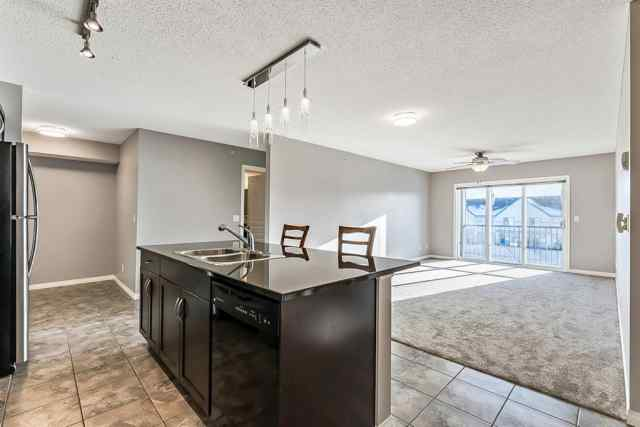 319, 250 New Brighton Villas SE in  Calgary MLS® #A1058433