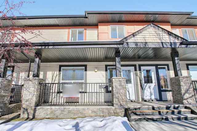 Evergreen real estate 169 Eversyde Common SW in Evergreen Calgary