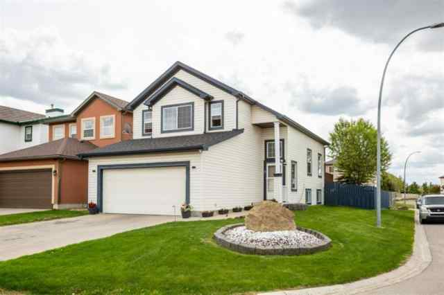 Martindale real estate 9 Martha's Green NE in Martindale Calgary