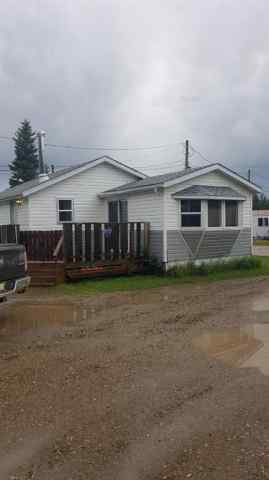 real estate 15, 810 56 Street in  Edson