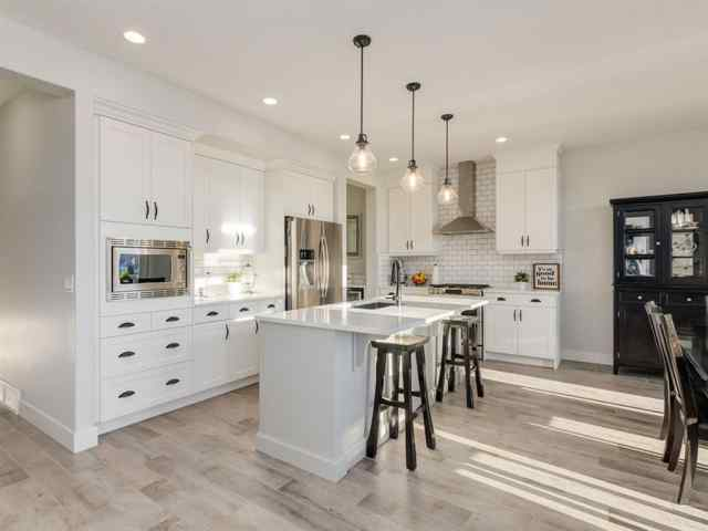 MLS® #A1058560 373 Legacy Village Way SE T2X 0Y9 Calgary