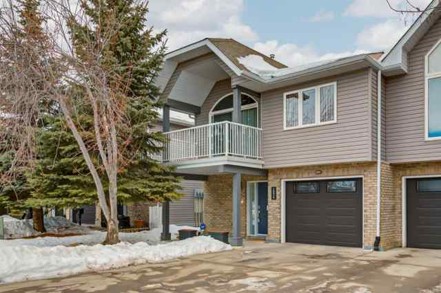 Cedarbrae real estate 10934 26 Street SW in Cedarbrae Calgary