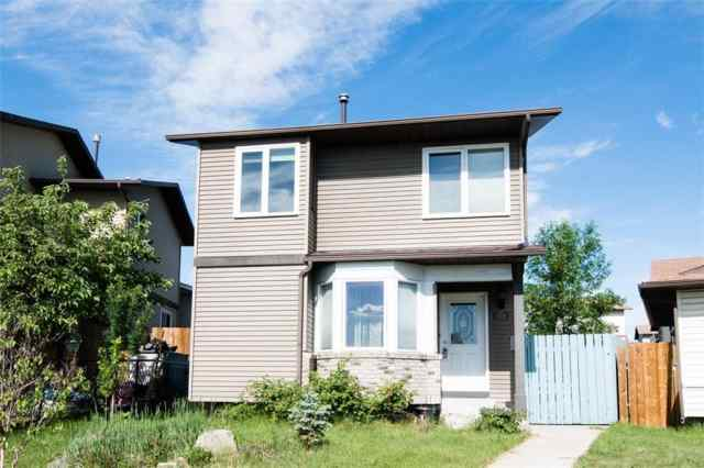 115 Bedfield Court NE T3K 3L2 Calgary
