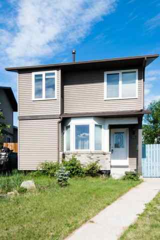 MLS® #A1058701 115 Bedfield Court NE T3K 3L2 Calgary
