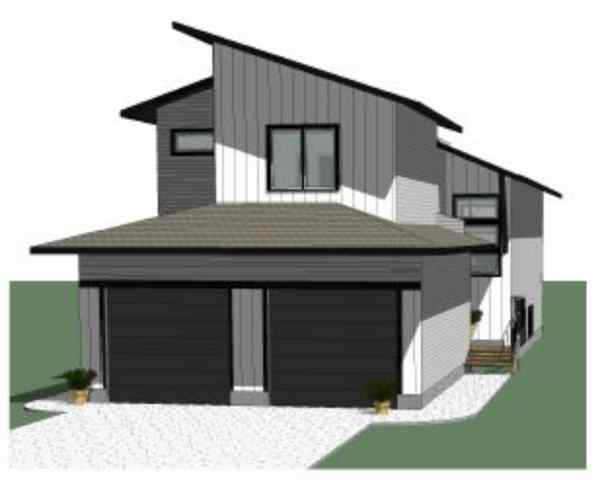 Arbour Hills real estate 10665 133 Avenue in Arbour Hills Grande Prairie
