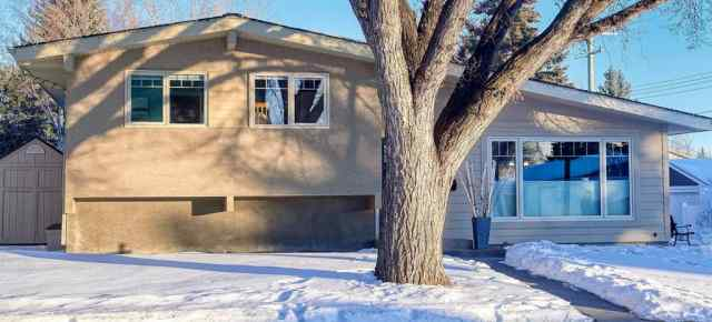 3404 Lane Crescent SW in Lakeview Calgary MLS® #A1058746