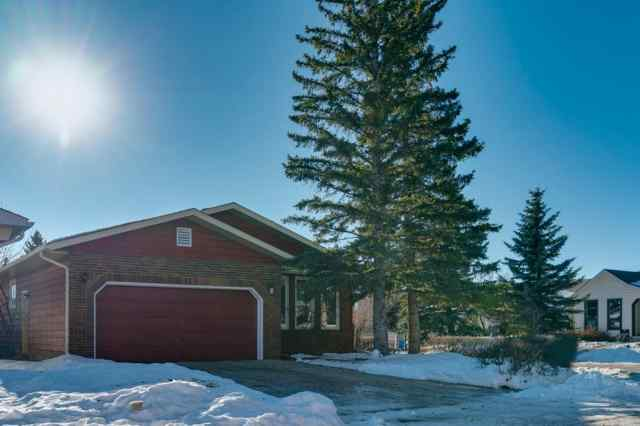 3 Woodfern Drive SW in  Calgary MLS® #A1058750