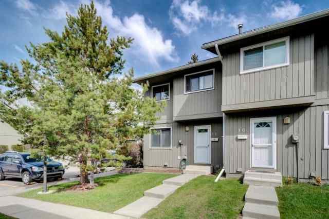 Unit-11-6503 Ranchview Drive NW in Ranchlands Calgary MLS® #A1058818