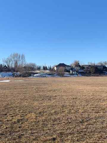 Lot 4 1 Street W in NONE Magrath MLS® #A1058861