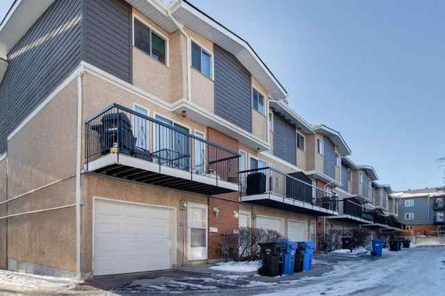 Bridgeland/Riverside real estate 13, 643 4 Avenue NE in Bridgeland/Riverside Calgary