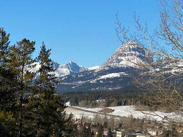 15  Avenue  in NONE Rural Crowsnest Pass MLS® #A1058903