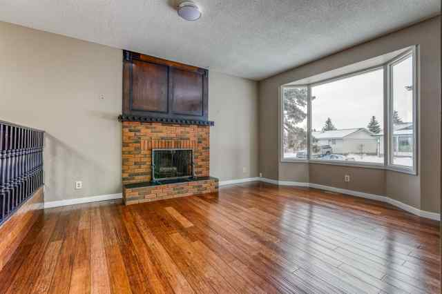 MLS® #A1058908 5206 Whitestone Road NE T1Y 1T6 Calgary