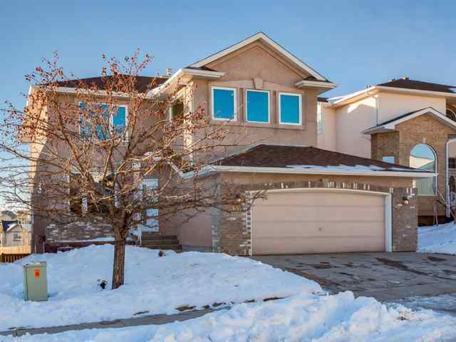 Signal Hill real estate 64 Simcoe Close SW in Signal Hill Calgary