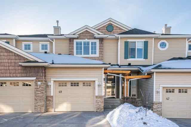 49 Royal Birch Mount NW in Royal Oak Calgary MLS® #A1058936