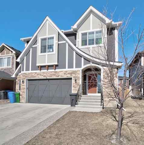 Westmere real estate 204 Aspenmere Circle in Westmere Chestermere