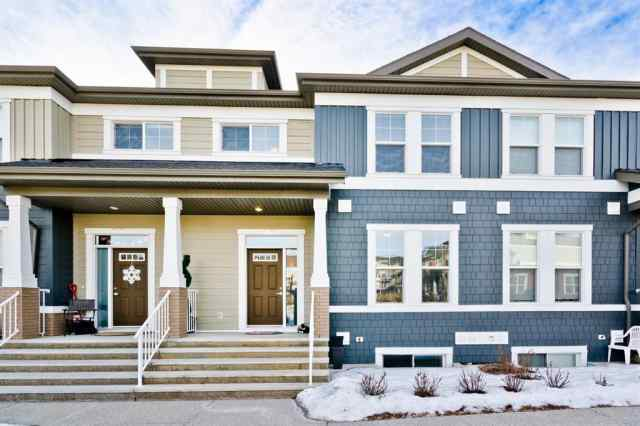 Evanston real estate 1311 Evanston Square NW in Evanston Calgary