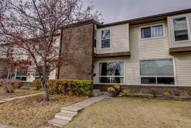 Silver Springs real estate 41, 5625 Silverdale Drive NW in Silver Springs Calgary