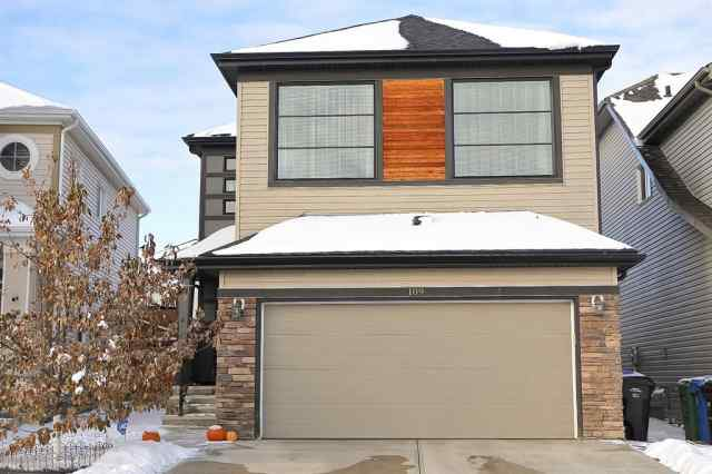 109 Copperpond Green SE in Copperfield Calgary