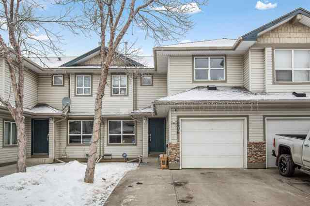 206 Harvest Gold Place NE in Harvest Hills Calgary MLS® #A1059162