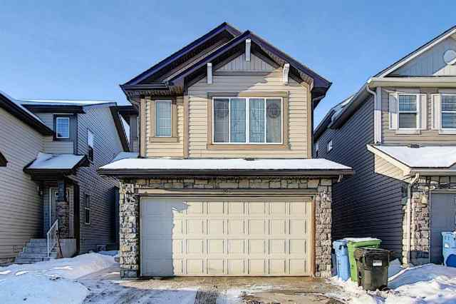 Kincora real estate 111 KINCORA GLEN Green NW in Kincora Calgary