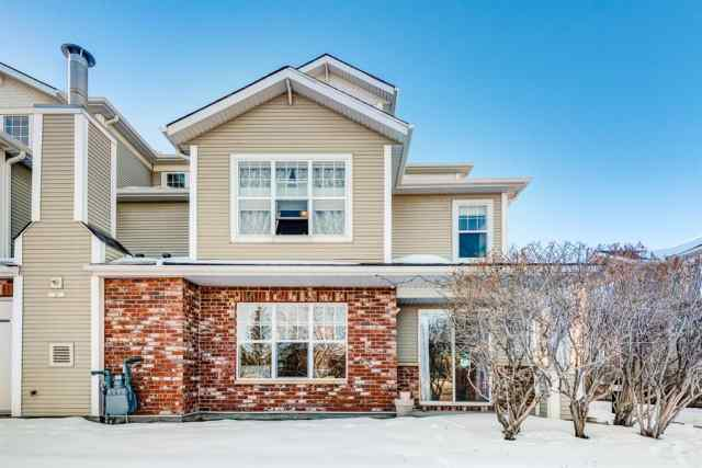 Coach Hill real estate 1503, 7171 Coach Hill Road SW in Coach Hill Calgary