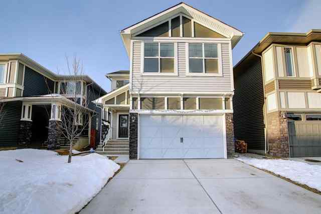 24 Hillcrest Avenue SW T4B 4J8 Airdrie