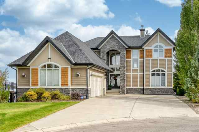 78 Auburn Sound Landing SE in  Calgary MLS® #A1059282