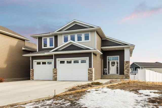 153 Sixmile Bend S in  Lethbridge MLS® #A1059331