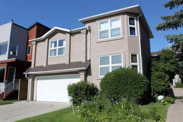 Killarney/Glengarry real estate 1, 2429 28 Street SW in Killarney/Glengarry Calgary
